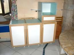 petits meubles cuisine petits meubles de cuisine mediacult pro