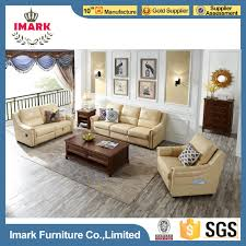 Real Leather Recliner Sofas by Beige Leather Recliner Sofa Sets Beige Leather Recliner Sofa Sets