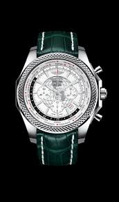 breitling bentley motors best 25 breitling bentley watches ideas on pinterest breitling