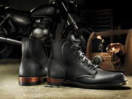 high end motorcycle boots shoe photography danner boots studio 3 inc