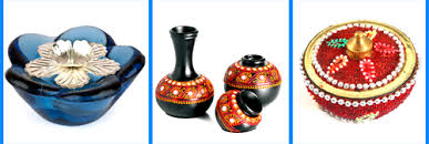 indian wedding gifts for indian wedding return gifts indian wedding return gifts return