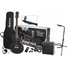 guitars walmart com