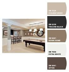 179 best paint brown paint colors images on pinterest brown