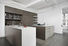 cuisine bosch cuisine hotte de cuisine bosch avec clair couleur hotte de cuisine