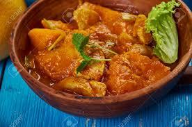 cuisine maghreb maghreb cuisine traditional mahfe stew mauritanian stock