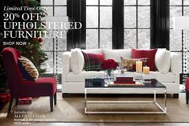 100 is home design and decor shopping legit be an interior