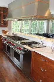 Design Dream Kitchen 59 Best Dream Kitchen Images On Pinterest Dream Kitchens A Chef