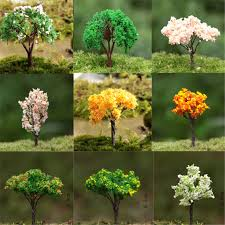compare prices on tiny tree shopping buy low price tiny