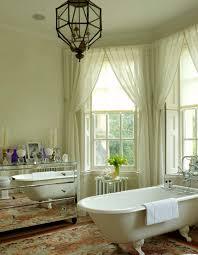 design a bathroom free free standing bathroom furnishings the home