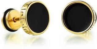 ear rings men images Men earrings buy men earrings online at best prices in india jpeg
