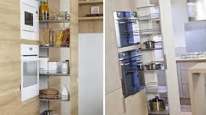 petit de cuisine meuble pour cuisine je veux trouver des meubles pour ma