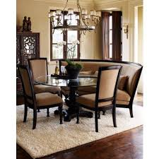 Dining Room Wonderful Booth Seating Banquette Dining Room Tables And Chairs Dining Table Design