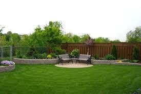 Small Backyard Landscaping Ideas Australia Small Outdoor Landscaping Ideas Best Small Backyards Ideas On