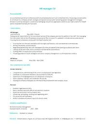 Eye Catching Resume Templates Okurgezer Co Resume Template And Cover Letter