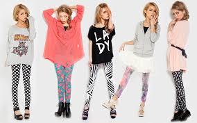 shop shirts to wear with leggings u2013 careyfashion com