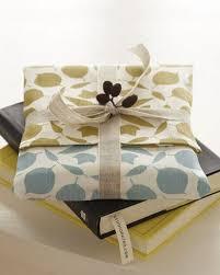 Kitchen Tea Gift Ideas 77 Best Tea Towel Crafts Images On Pinterest Towel Crafts Tea