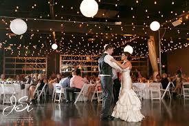 outdoor wedding venues kansas city wedding reception venues in kansas city mo the knot