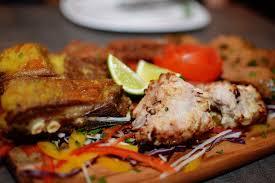 kashmir indian cuisine review kashmir restaurant delicious indian food in putney