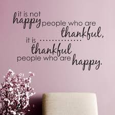 thanksgiving quotes pinterest pin by jilly on happiness quotes pinterest happiness