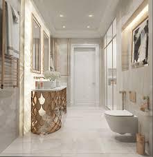 Home Design Studio Help Luxury Design Project By Full House Design Studio