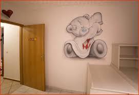 stickers nounours pour chambre bébé chambre bébé ourson fresh charmant stickers ourson chambre b b avec