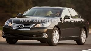 gia xe lexus s350 cho thuê xe lexus vip es350 cho thuê xe cưới giá rẻ tại hà nội