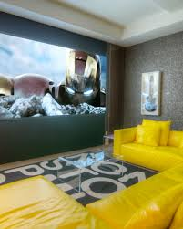Home Theater Design Miami Audio Video Components Home Theater Installations Sound Components