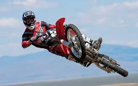 best motocross bike dirt bike stunt in air best background wallpaper