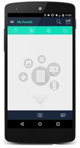 camscaner apk camscanner phone pdf creator v5 5 0 20180205 unlocked apk is here