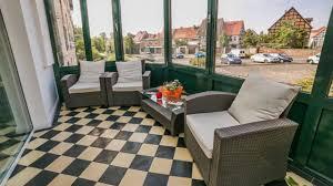 Kristall Kur Und Gradier Therme Gmbh Bad Wilsnack Hotel U0026 Restaurant Deutscher Kaiser In Perleberg U2022 Holidaycheck