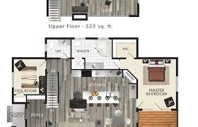 small house floor plans with loft dfecbe vibrant small house plans with loft floor plans design