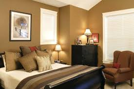Paint Colors For A Bedroom Behr Bedroom Paint Colors Photo 4 Of 7 Elephant Gray Paint Color