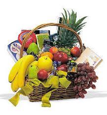 healthy food gift baskets healthy food gift baskets uk food
