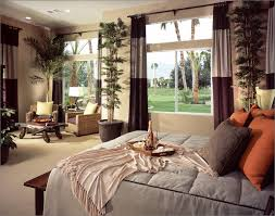Safari Decorating Ideas For Living Room Bedroom Exquisite Awesome New African Style Interior Design With
