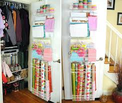 hidden storage solutions 14 hidden storage ideas for small spacessmall closet shoe