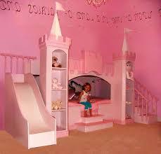 Bedroom Ideas For Girl Toddler Design Ideas - Toddler bedroom design