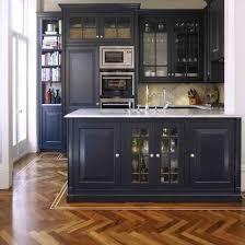 Open Plan Kitchen Flooring Ideas Open Plan Kitchen Design Ideas Parisian Chic Open Plan Kitchen