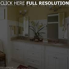 Master Bathroom Vanities Ideas by Bathroom Vanity Decorating Ideas Bathroom Decoration