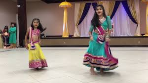 2016 best bollywood indian wedding dance performance by kids prem