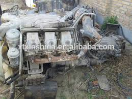 engine for mercedes used engine assembly for mercedes truck form germany buy
