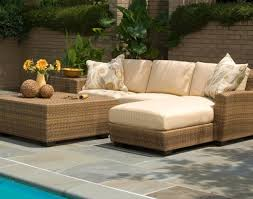 discount patio furniture dallas amazing miraculous cheap san diego
