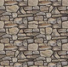 Wall Texture Ideas 51 Best Exterior Paint Ideas Images On Pinterest Stone Walls