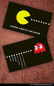 cards for business custom business cards printing uprinting