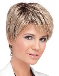 mod le coupe de cheveux femme modele de coiffure cheveux court coiffure cheveux fins mi
