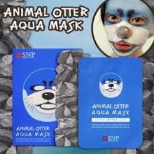 Masker Spirulina Per Butir koleksi daftar harga masker spirulina per butir terbaru waktu ini