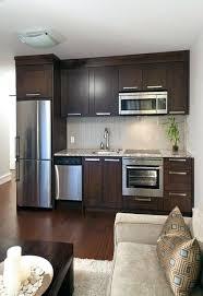 small basement design u2013 mobiledave me