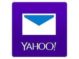 Yahoo Mail How To Secure Yahoo Mail For Android With A Fingerprint Lock Pcnexus