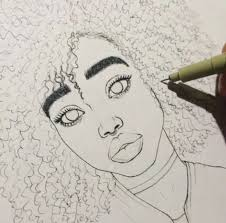 367 best drawing images on pinterest drawings drawing ideas and