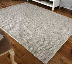 Modern Rugs Uk Modern Contemporary Rugs The Uk S Rug Shop
