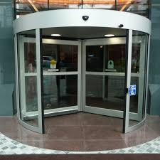 revolving doors u0026